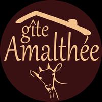 Gîte Amalthée