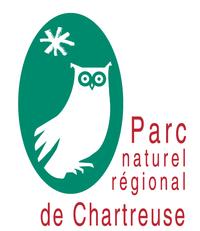 logo_PNRChartreuse200