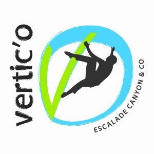 vertico_logo_cmjn_hd_cadreblanc